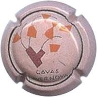 LAVERNOYA-V.1100--X.00990-BB.51
