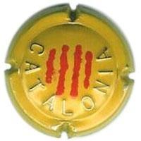 CATALONIA-V.6150 *