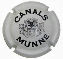 CANALS MUNNE--V.17840--X.058746