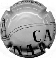 CANALS MUNNE--X.17853--V.060209