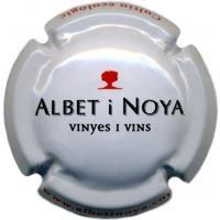 ALBET I NOYA-V.6701-X.19744