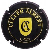 CELLER ALBERT--X.24683
