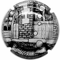 CANALS MUNNE--V.17863--X.061505
