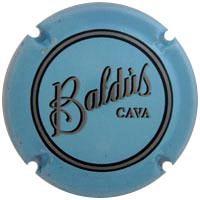 BALDUS---X.118693