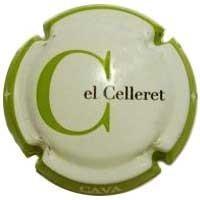 EL CELLERET-V.20309-X.037528