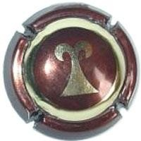 CASTILLO DE PERELADA--V.04261--X.18198