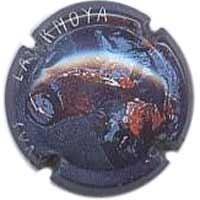 LAVERNOYA-V.1105--X.00943--BB.56