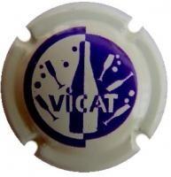 VICAT--V.17326-X.062604