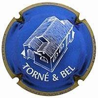 TORNE BEL--V.30917-X.108212