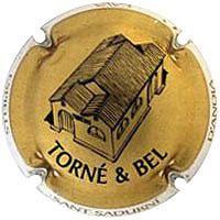 TORNE BEL---X.115581