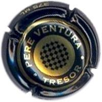 PERE VENTURA--V.11508-X.031465