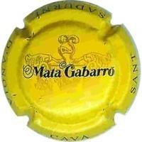 MATA GABARRO-V.8680-X.31355