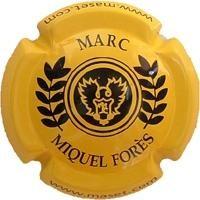 MARC MIQUEL FORES-V.8262