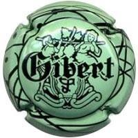 GIBERT--V.25909-X.093343