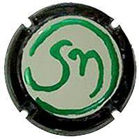 SOGAS MASCARO--V.33234