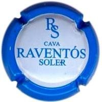 RAVENTOS SOLER--V.13166--X.38147-
