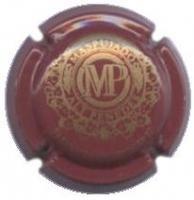 MASPUJADO-V.1639--X.02673