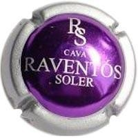 RAVENTOS SOLER-V.3970--X.03795-