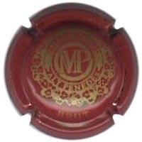 MASPUJADO-V.1638--X.04836
