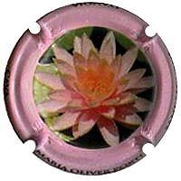 MARIA OLIVER PORTI--V.32310-X.114947