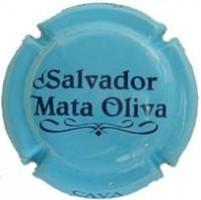 SALVADOR MATA-V.5076