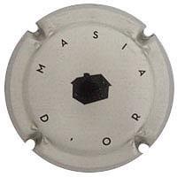 MASIA D'OR--V.32679-X.118695