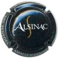ALSINAC--V.10192-X.029858