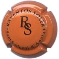 RAVENTOS SOLER-V.3088--X.04818-