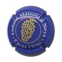 MASSANA NOYA-V.3696--X.00223