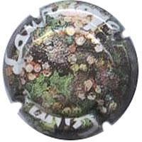 LAVERNOYA-V.1102--X.00941--BB.54