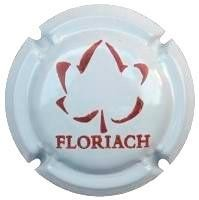 FLORIACH--V.20338-X.065530