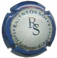 RAVENTOS SOLER-V.2646--X.01819-