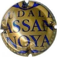 MASSANA NOYA-V.11471--X.29860