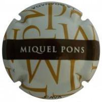 MIQUEL PONS---X.124156