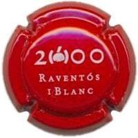 RAVENTOS I BLANC-V.1289--X.09397-