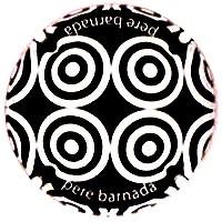 PERE BARNADA---X.058574