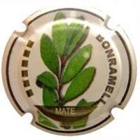 BONRAMELL-X.86775 (MATE)