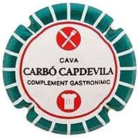 CARBO CAPDEVILA---X.101040