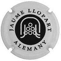 JAUME LLOPART--V.30205-X.105891