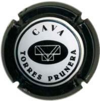 TORRES PRUNERA--V.13339