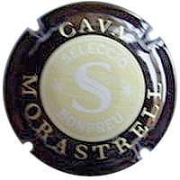 MORASTRELL-V.3288-X.014890