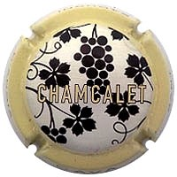 CHAMCALET---X.124828