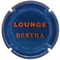 BERTHA---X.123574