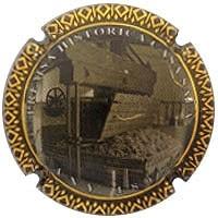 FREIXENET CASA SALA---X.123574