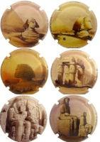 NUFILS---X.129343 EGIPTE