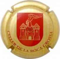 CELLER ROCA GROSSA--V.12642