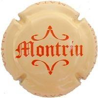 MOTRIU--V.24342-X.009148