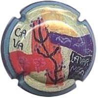 LAVERNOYA-V.1107--X.00953--BB.58