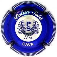 PALAU SOLA-V.2605--X.00149-