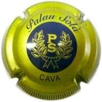 PALAU SOLA--V.13061--X.37387-
